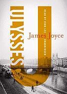 Ulysses, Part 2 - Joyce, James