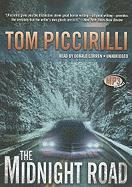 The Midnight Road - Piccirilli, Tom