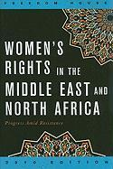 Women's Rights in the Middle East and North Africa: Progress Amid Resistance Sanja Kelly Editor