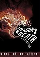 Dragon's Breath: A Firestorm