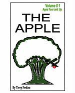 The Apple - Perkins, Terry