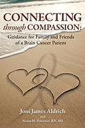 Connecting Through Compassion