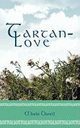 Tartan-Love