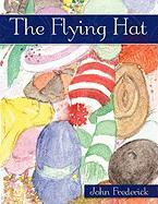 The Flying Hat
