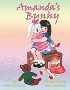 Amanda's Bunny - Raitman, Ira
