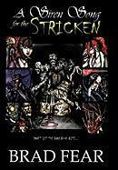 A Siren Song for the Stricken