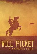 Will Picket - Smith, Doug
