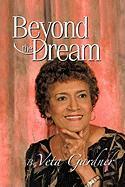 Beyond the Dream - Gardner, Veta