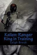 Kallen - Brock, Leigh