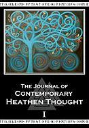 The Journal of Contemporary Heathen Thought