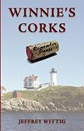 Winnie's Corks Jeffrey Wittig Author