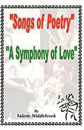 Songs of Poetry
