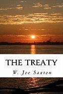 The Treaty - Saxton, MR W. Joe