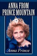 Anna from Prince Mountain - Prince, Anna