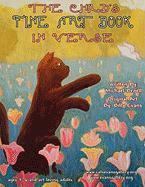 The Child's Fine Art Book in Verse