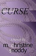 Generational Curse - Snoddy, M. Christine