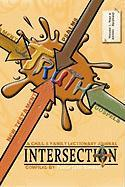 Intersection: A Child and Family Lectionary Journal - Stevens, Julie