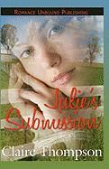Julie's Submission Claire Thompson Author