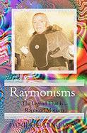 Raymonisms