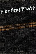 Feeling Flat? - Borzecki, Adam K.