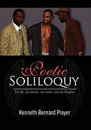 Poetic Soliloquy