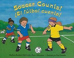 Soccer Counts!/!El Futbol Cuenta!