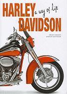 Harley Davidson: A Way of Life