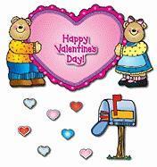 Here's My Heart Bears - Inkers, Dj