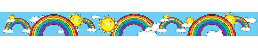 Suns 'n Rainbows - Inkers, Dj