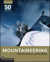 Mountaineers: Freedom of the Hills