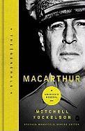 MacArthur: Defiant Soldier