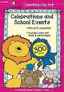 Celebrations and School Events