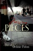 Missing Pieces - Paton, David