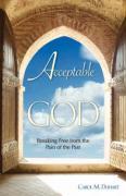 Acceptable to God - Duhart, Carol M.