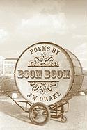 Boomboom - Drake, Jw
