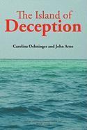 The Island of Deception