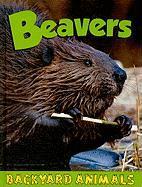 Beavers - Wiseman, Blaine