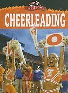 Cheerleading - Wells, Donald