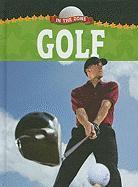 Golf - Wells, Donald