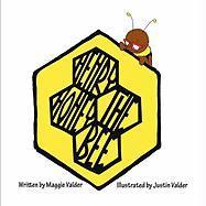 Henry the Honey Bee