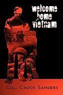 Welcome Home Vietnam
