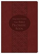 The Bible Promise Book-KJV