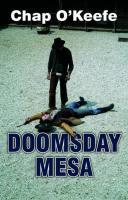 Doomsday Mesa