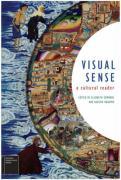 Visual Sense