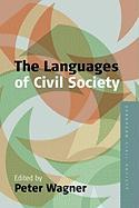 Languages of Civil Society Peter Wagner Editor