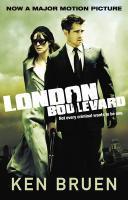 London Boulevard. Film Tie-In