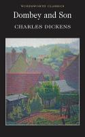 Dombey and Son (Wordsworth Classics)