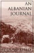 An Albanian Journal