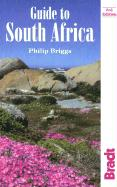 Guide to South Africa, 3rd
