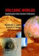 Volcanic Worlds